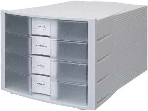 Fiókos doboz, 4 fiókkal, IMPULS HAN 1010-x-63