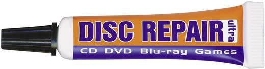 CD / DVD / Blu-ray karcmentesítő paszta