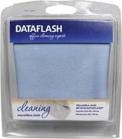 Mikroszálas kendő képernyő tisztításhoz, DataFlash DF1818 (DF1818) DataFlash