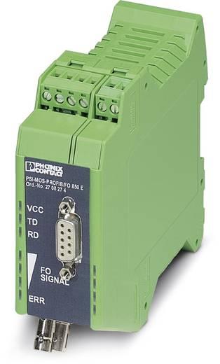 Optikai átalakító, Phoenix Contact PSI-MOS-PROFIB/FO 850 E