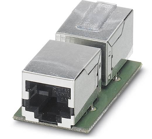 RJ45 socket insert VS-08-BU/BU-RJ45-F 1405617 Phoenix Contact