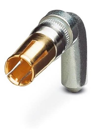 D-SUB betáp érintkező, VS-BU-LH-3,6/18/3,8 1655454 Phoenix Contact