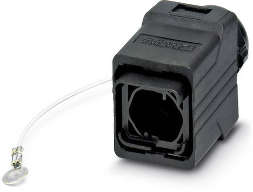 Ppirosective covers VS-PPC-C1-PC67-POBK 1608155 Phoenix Contact
