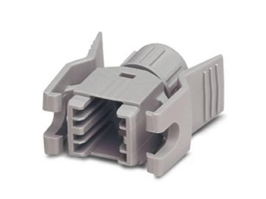 RJ45 sleeve housings VS-08-T-RJ45/IP 20 1688638 Phoenix Contact