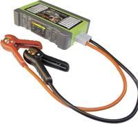 Indítástsegítő Profi Power Mini Jump JPR2600 Profi Power