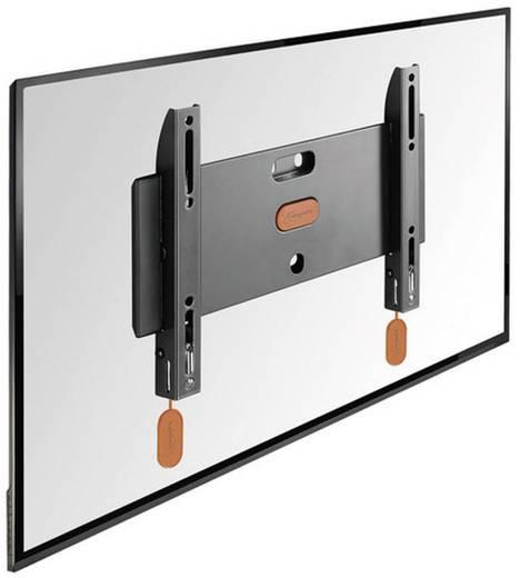 "TV fali tartó konzol, fix, VESA szabvány 48-94 cm (19""-37"") Vogel's Base 05 S 8343105"