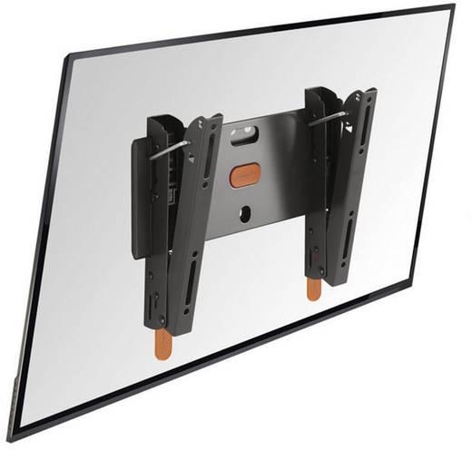 "TV fali tartó konzol, dönthető VESA szabvány 48-94 cm (19""-37"") Vogel's Base 15 S 8343115"