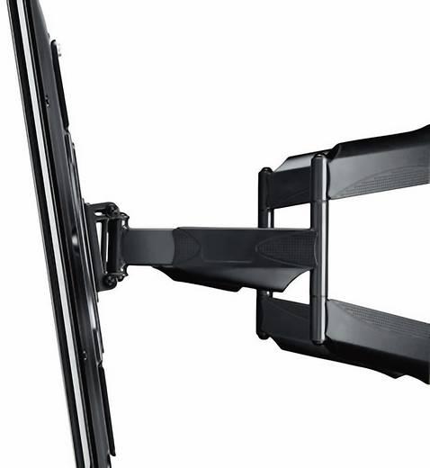 """TV fali tartó konzol, kihajtható, dönthető, forgatható VESA szabvány 101,6-165 cm (40""""-65"""") Vogel's Base 45 L"""