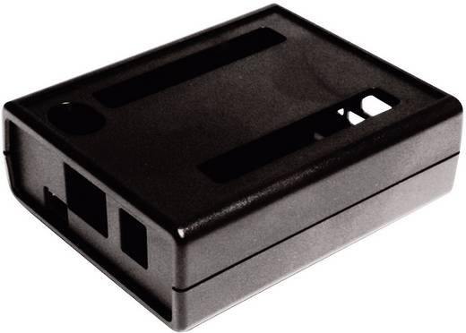 BeagleBone Black fekete számítógépház 1593HAMBONEBK