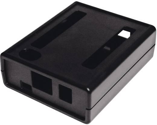 BeagleBone szürke számítógépház 1593HAMDOGBK