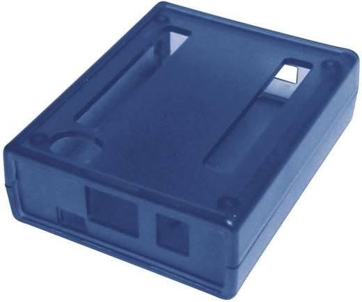 BeagleBone kék számítógépház 1593HAMDOGTBU