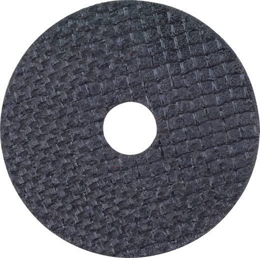 Vágótárcsa Ø 50 mm 5 db, Proxxon Micromot 28155
