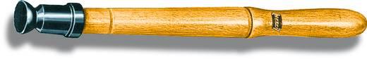 Szelepbecsiszoló rúd, Hazet 795-2