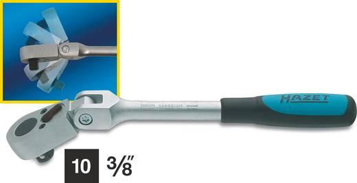 Csuklós, átkapcsolható racsnis kar, 10 mm (3/8), Hazet 8816GK