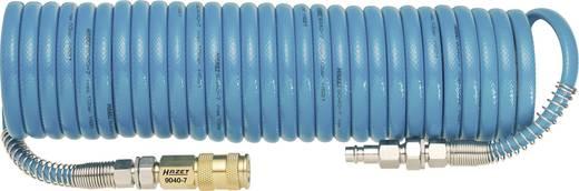 Spiráltömlő 6,3 mm (1/4), 7,62 m, Hazet 9040-7