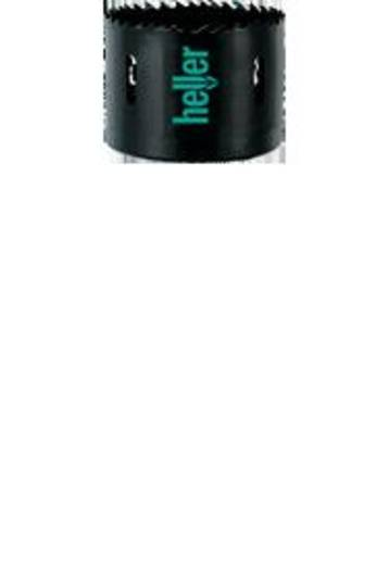 HSS Bimetál lyukfűrész, 33 mm Heller 19910 0 1 db