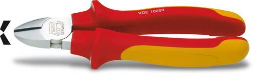 VDE oldalcsípőfogó, Hazet 1803VDE-33