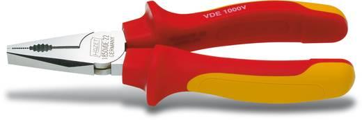 VDE kombinált fogó 180 mm, Hazet 1850VDE-33