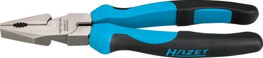 Erő kombinált fogó 200 mm, Hazet 1851M-44