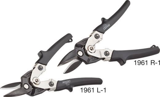 Karosszéria lemezvágó olló, Hazet 1961L-1