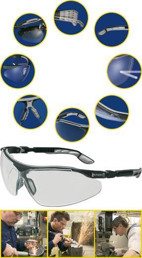Védőszemüveg DIN EN 166-168, Hazet 1985-1