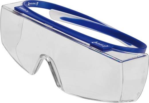 Védőszemüveg, Hazet 1985-5