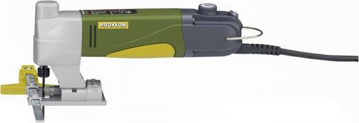 Proxxon Micromot SS 230/E kézi dekopírfűrész, beszúró fűrész fához, nem vas tartalmú fémekhez 230V