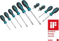 Lyukas torx csavarhúzó készlet, 7 részes, Hazet 802TH/7 (802TH/7) Hazet