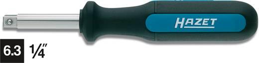 """Dugókulcs szár 6,3 mm (1/4""""), Hazet HINOX 866X"""