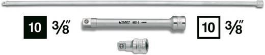 """Dugókulcs hosszabbító szár 10 mm (3/8"""") szerszám meghajtás 10 mm (3/8"""") Hazet 8821-6"""