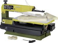 Asztali dekopírfűrész, asztali lombfűrész 230V, Proxxon Micromot 28092 DSH Proxxon Micromot