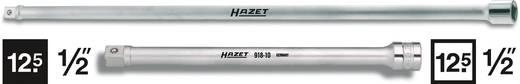 """Dugókulcs hosszabbító szár 12,5 mm (1/2"""") szerszám meghajtás 12,5 mm (31/2"""") Hazet 918-23"""