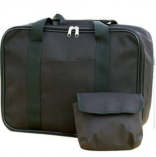 Univerzális varrógép tartó táska, Wenger