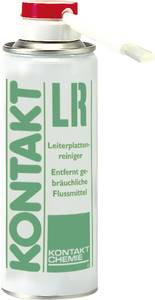 Nyáklap tisztító CRC Kontakt Chemie KONTAKT LR 84009-AA 200 ml Kontakt Chemie