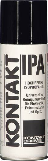 Isopropaniol spray, KONTAKT IPA 200 ML