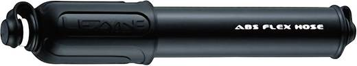 Nagynyomású pumpa kerékpárhoz, fekete, Lezyne 31-73-0168.1 HV