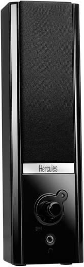 PC hangszórópár, hangfalpár Hercules XPS 2.0