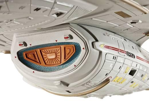 Revell 4801 Star Trek U.S.S. Voyager Sci-Fi építőké