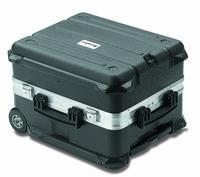 Cimco 170071 Univerzális Szerszámos hordtáska, tartalom nélkül (H x Sz x Ma) 415 x 500 x 355 mm Cimco
