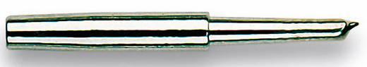 Weller MTL-1 alacsony profilú pákahegy, forrasztóhegy 2.0 mm
