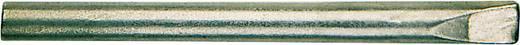 Weller MTL-2 alacsony profilú, lapos formájú pákahegy, forrasztóhegy 3.5 mm