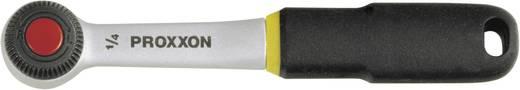 "Racsnis kulcs standard S (1/4"") Proxxon Industrial 23 092"