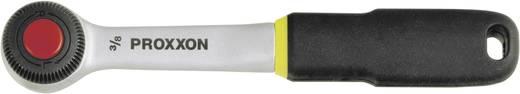 Proxxon Industrial 23 094 Racsni standard M (3/8)
