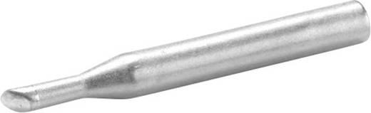 Ersa 162 LD pákahegy, forrasztóhegy egyoldalt csapott 3.6 mm