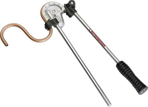 Standard csőhajlító készülék Ø 15 mm, Rothenberger 2.5135
