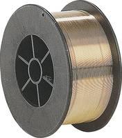 Hegesztőhuzal - acél tekercs SG 2 0.6 mm 0.8 kg Einhell 15.767.00 Einhell