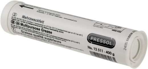 Pressol többcélú zsír 400 g, 12511