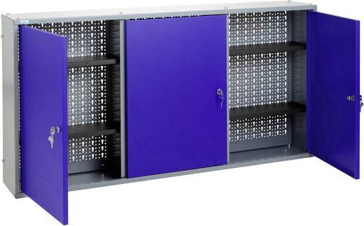 Akasztós szekrény, 3 ajtós