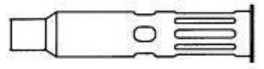 Weller WP60 pákahegy, forrasztóhegy 4,7 mm-es forrólevegő fúvóka T0051644799