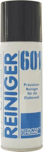 Elektronikai kontakt tisztító spray 200ml CRC Kontakt Chemie 207286091201
